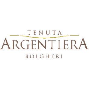 Tentuta Argentiera