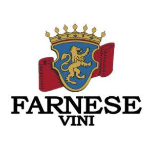 Farnese Fantini - Abruzzo
