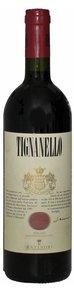 Tignanello IGT - 2010 - Marchesi Antinori