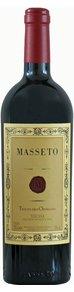 Masseto 2015 - Tenuta Ornellaia