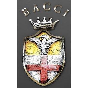 Bacci - Castello di Bossi