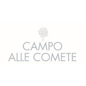 Campo alle Comete - Bolgheri