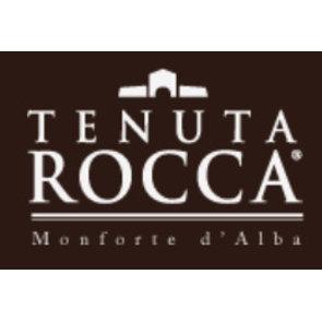 Tenuta Rocca - Barolo