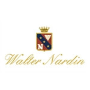 Walter Nardin