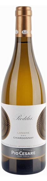 Chardonnay Piodilei, Langhe IGT - Pio Cesare