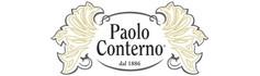 Paolo Conterno - Piemonte - Barolo DOCG