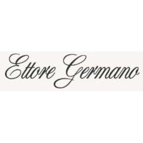 Ettore Germano - Viticoltori in Serralunga d'Alba - dal 1856
