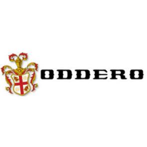 Oddero - La Morra - Barolo DOCG