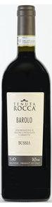 Barolo Bussia DOCG - 2015 - Tenuta Rocca - Monforte d'Alba