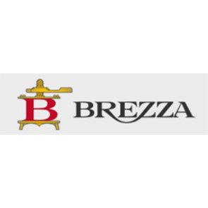 Brezza - Barolo