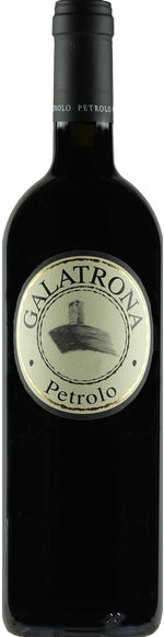 Galatrona  - Val d'Arno di Sopra  DOC - 2016 - Petrolo