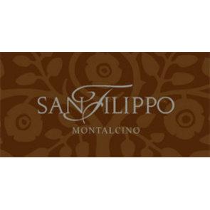 San Filippo - Montalcino