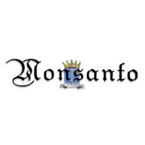 Castello di Monsanto - Chianti Classico