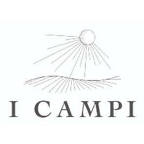 I Campi - Veneto