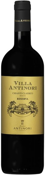 Villa Antinori - Chianti Classico Riserva - 2013 - Antinori