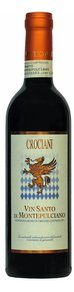 Vinsanto DOC - 2013 - Crociani - 0,5 ltr