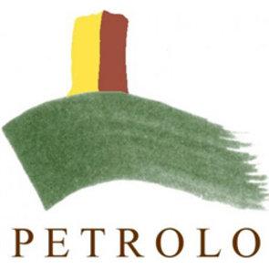 Petrolo - Val d'Arno - Toscane