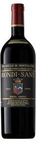 Brunello di Montalcino DOCG Riserva 2012 - Biondi Santi - Tenuta Greppo