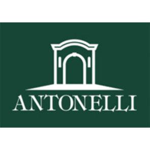 Antonelli San Marco - Viticoltori in Montefalco