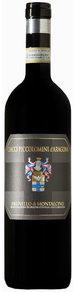 Brunello di Montalcino DOCG - 2015 - Ciaccia Piccolomini