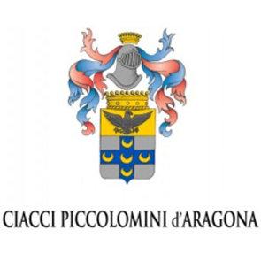Ciacci Piccolomini d'Aragona - Montalcino