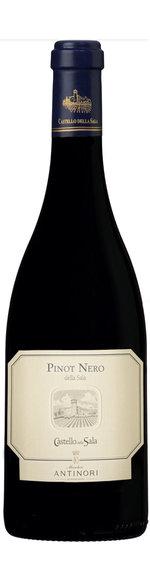 Pinot Nero dela Sala - Umbria IGT - 2016 - Castello della Sala - Antinori
