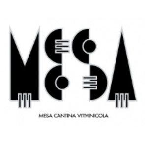 Cantine Mesa - Sardinië