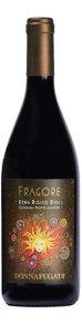 Etna Rosso DOC - Fragore - 2016 - Donnafugata