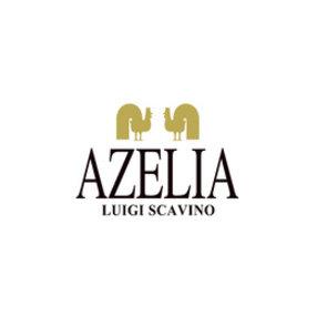 Azelia - di Luigi Scavino - Castiglione Faletto