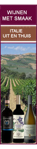 WIJNENMETSMAAK-ITALIE-UIT-EN-THUIS