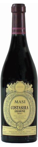 Costasera Amarone Classico DOC - 2015 - Masi