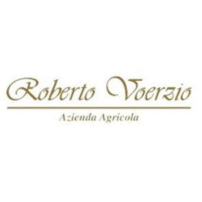 Voerzio Roberto  - La Morra - Barolo