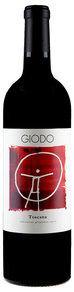 """Toscana Rosso IGT """"GIODO"""" 2017 - Giodo"""