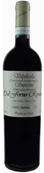 Valpolicella Superiore Classico  DOC - 2013 - Romano Dal Forno