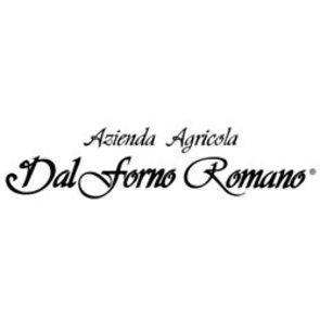Dal Forno Romano - Amarone - Valpolicella