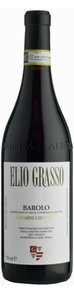Barolo DOCG 016 - Gavarini Chiniera - Elio Grasso