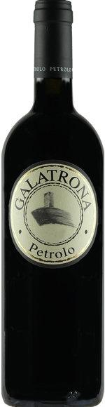 Galatrona  - Val d'Arno di Sopra  DOC - 2018 - Petrolo