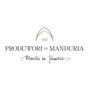 Produttori di Manduria
