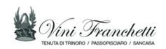 Vini Franchetti - Toscane - Etna