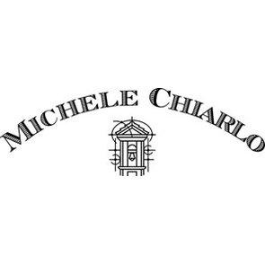 Michele Chiarlo - Canelli - Piemonte