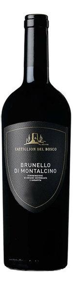 Brunello di Montalcino DOCG - 2016 - Castiglion del Bosco