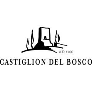 Castiglion del Bosco - Montalcino