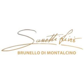 Livio Sassetti Pertimali - Montalcino