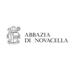 Abbazia di Novacella - Alto Adige