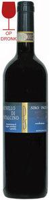 Brunello di Montalcino DOCG - 2013 - Vecchie Vigne - Siro Pacenti