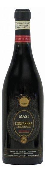 Costasera Amarone Classico Riserva DOC - 2015 - Masi Agricola