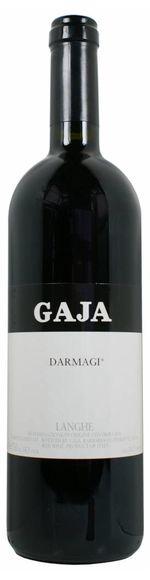 Darmagi - Langhe DOC - 2004 - Angelo Gaja