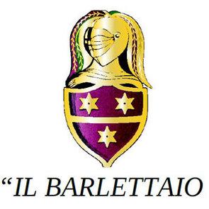 Il Barlettaio - Chianti Classico DOCG - Radda in Chianti