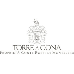 Torre a Cona - Firenze - Toscane