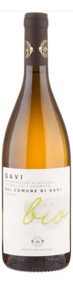 Gavi di Gavi - DOCG - 2020 - Produttori del Gavi